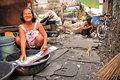 smokey-mountain-the-slums-of-manila-philippines-sabrina-iovino-justonewayticket-com (35).jpg