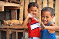 smokey-mountain-the-slums-of-manila-philippines-sabrina-iovino-justonewayticket-com (36).jpg