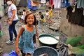 smokey-mountain-the-slums-of-manila-philippines-sabrina-iovino-justonewayticket-com (37).jpg