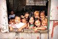 smokey-mountain-the-slums-of-manila-philippines-sabrina-iovino-justonewayticket-com (38).jpg