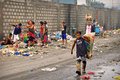 smokey-mountain-the-slums-of-manila-philippines-sabrina-iovino-justonewayticket-com.jpg