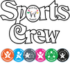 sports crew logo woods bank.png
