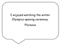 Opening ceremony (4).PNG