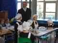 Victorian day (17).JPG