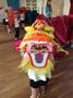 China day 139.JPG
