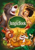 the-jungle-book-523470dda735e.jpg