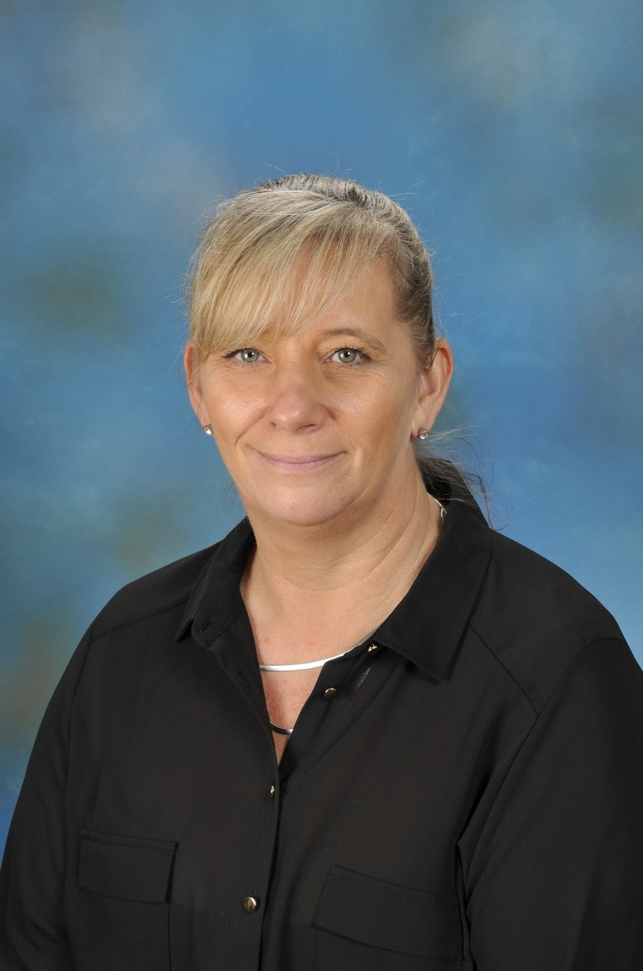 Ms T Pilbeam - Teaching Assistant
