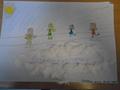 winter olympics art (4).JPG