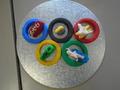winter olympics art (9).JPG