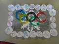 winter olympics art (11).JPG