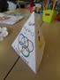 winter olympics art (13).JPG