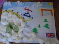 winter olympics art (20).JPG