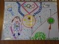 winter olympics art (21).JPG