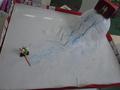 winter olympics art (28).JPG