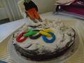 winter olympics art (32).JPG