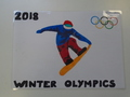 winter olympics art (33).JPG