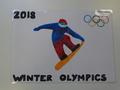 winter olympics art (33).JPG