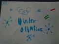 winter olympics art (40).JPG