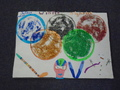 winter olympics art (41).JPG