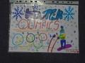 winter olympics art (42).JPG