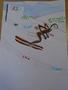 winter olympics art (44).JPG
