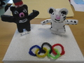 winter olympics art (46).JPG