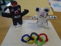 winter olympics art (47).JPG