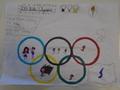 winter olympics art (51).JPG