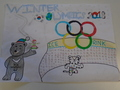 winter olympics art (52).JPG