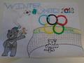 winter olympics art (52).JPG