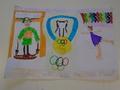 winter olympics art (53).JPG