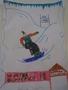 winter olympics art (54).JPG