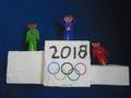 winter olympics art (55).JPG