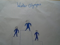 winter olympics art (59).JPG