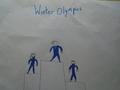 winter olympics art (59).JPG