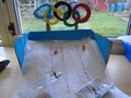 winter olympics art (61).JPG