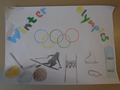 winter olympics art (64).JPG