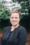 Mrs L Osborne<p>Year R Teaching Assistant</p>