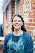 Mrs G Terrill<p>Assistant Headteacher (Inclusion)</p>