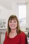 Mrs C Bennett<p>Deputy Headteacher/Year 1 Teacher</p>