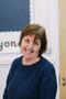 Mrs C Rusbridge<p>Year 1 Teaching Assistant</p>