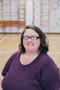 Mrs D Burgess<p>Midday Meals Supervisor</p>