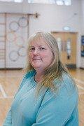 Mrs S Lloyd<br>Midday Meals Supervisor
