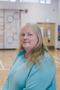 Mrs S Lloyd<p>Midday Meals Supervisor</p>