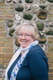 Mrs A Wood<p>Clerical Assistant/Secretary</p>