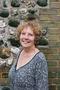 Mrs K Wilson<p>Year 2 Teaching Assistant</p>