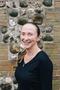 Mrs L Virgoe<p>Year 4 Teaching Assistant/English Specialist</p>