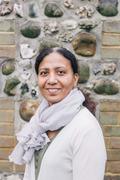 Mrs Shah<p>Teaching Assistant</p>