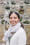 Mrs R Shah<p>Year 5 Teaching Assistant/Maths Specialist</p>