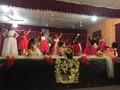 Infant Dancers.jpg